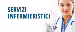 icare iCare – Assistenza a domicilio per anziani e disabili (Lecce, Trepuzzi, Squinzano, Surbo, Novoli, Campi Salentina). Casa famiglia Servizi Infermieristici