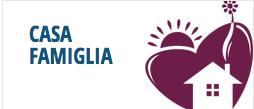 icare iCare – Assistenza a domicilio per anziani e disabili (Lecce, Trepuzzi, Squinzano, Surbo, Novoli, Campi Salentina). Casa famiglia casa famiglia