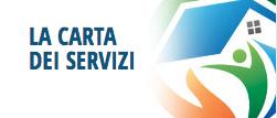 icare iCare – Assistenza a domicilio per anziani e disabili (Lecce, Trepuzzi, Squinzano, Surbo, Novoli, Campi Salentina). Casa famiglia la carta dei servizi