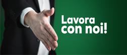 icare iCare – Assistenza a domicilio per anziani e disabili (Lecce, Trepuzzi, Squinzano, Surbo, Novoli, Campi Salentina). Casa famiglia lavora con noi