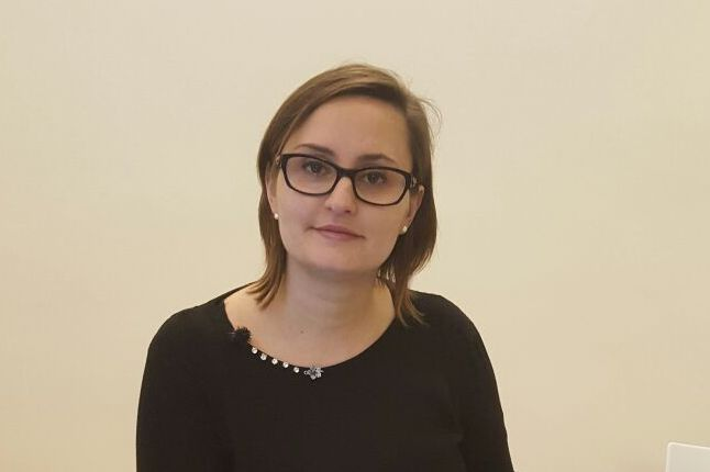 """A Trepuzzi nasce """"iCare"""", un'impresa sociale per migliorare la qualità della vita"""