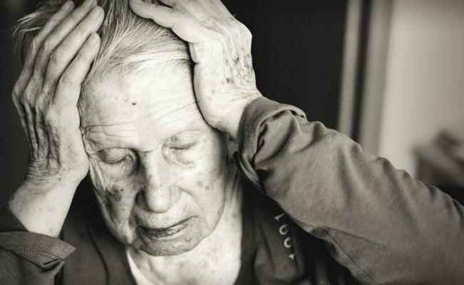 Alzheimer, un farmaco contro il diabete con effetti sulla memoria e la capacità di apprendimento