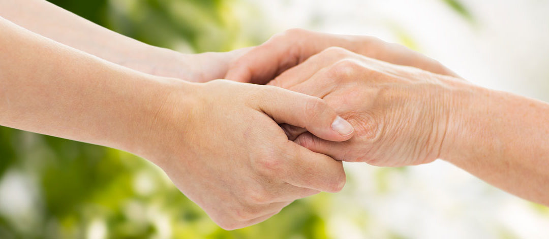 Assistenza anziani non autosufficienti: la soluzione iCare