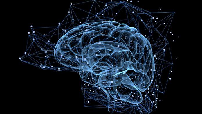 Morbo di Parkinson: come riconoscerlo