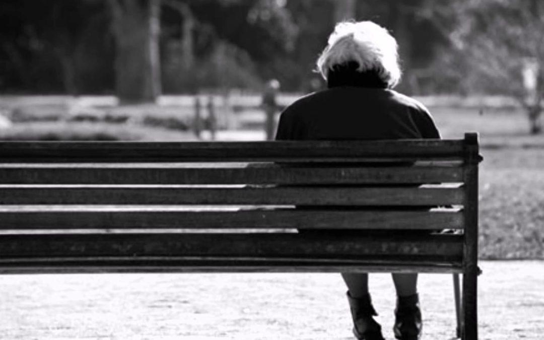 """Cosa si intende quando si parla di """"fragilità dell'anziano""""?"""
