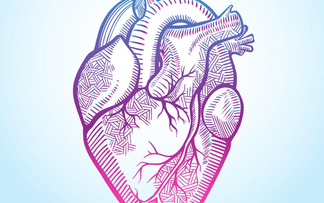 Malattie ischemiche del cuore: si possono prevenire?