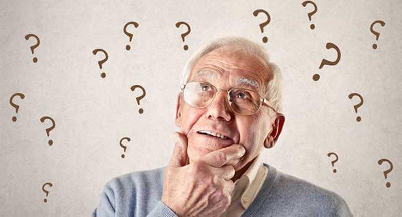 Declino Cognitivo Lieve e Demenze: facciamo chiarezza