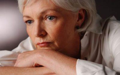 L'ansia negli individui della terza età: alcune precisazioni icare iCare – Servizi a domicilio per anziani e disabili ansia 400x250