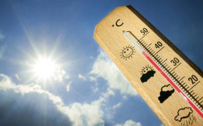 Caldo e afa: come tutelare la salute degli anziani icare iCare – Servizi a domicilio per anziani e disabili caldo 400x250