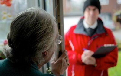 Truffe agli anziani: qualche consiglio per evitarle icare iCare – Servizi a domicilio per anziani e disabili 1522942050836 1