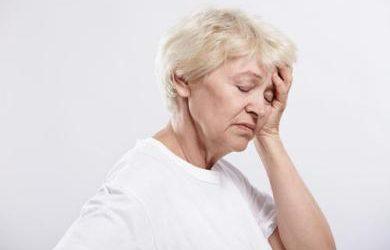 Caldo e ipotensione: qualche consiglio icare iCare – Servizi a domicilio per anziani e disabili ipotensione ortostatica 390x250