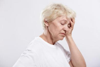 Caldo e ipotensione: qualche consiglio