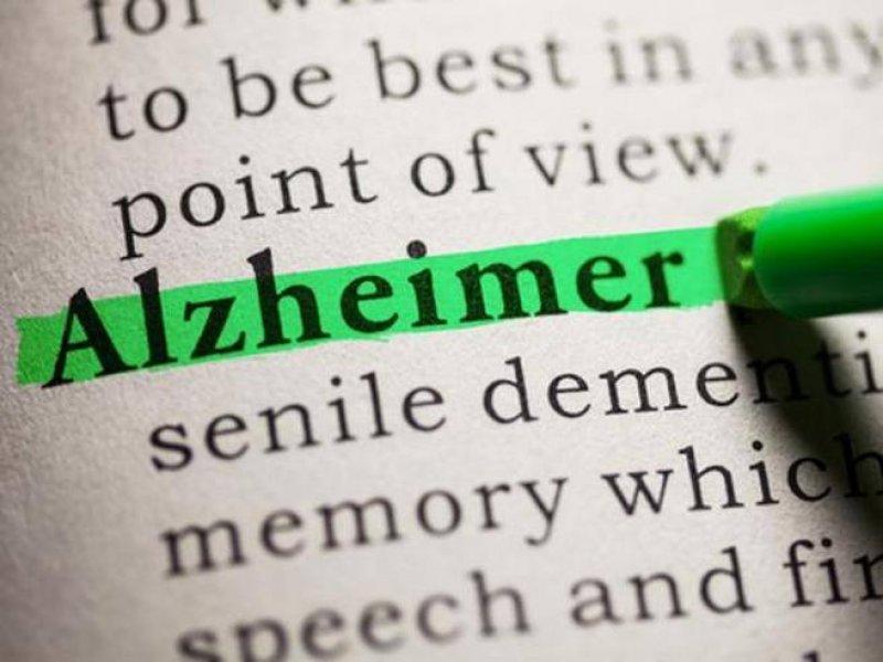 Alzheimer, il 21 Settembre la XXV Giornata Mondiale