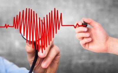 In cosa consiste l'insufficienza cardiaca? [object object] iCare mobile – Servizi a domicilio per anziani e disabili cuore 400x250