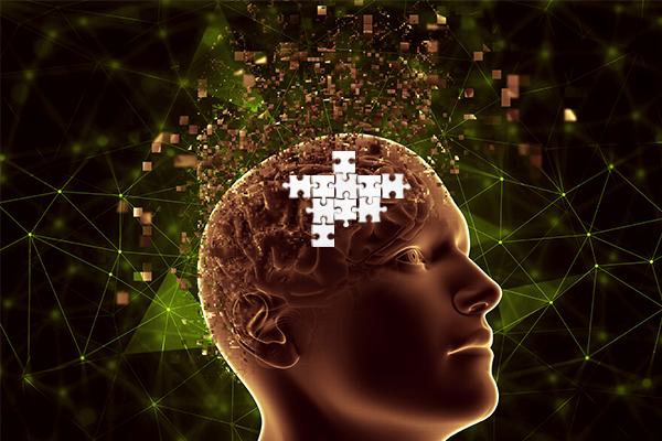 Alzheimer, la vita continua anche per i malati