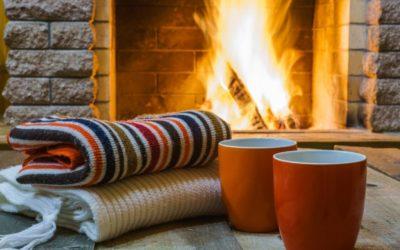 Anziani: i consigli per affrontare l'inverno icare iCare – Servizi a domicilio per anziani e disabili inverno 400x250
