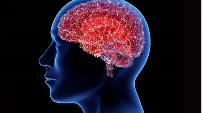 Morbo di Parkinson: l'importanza della diagnosi precoce