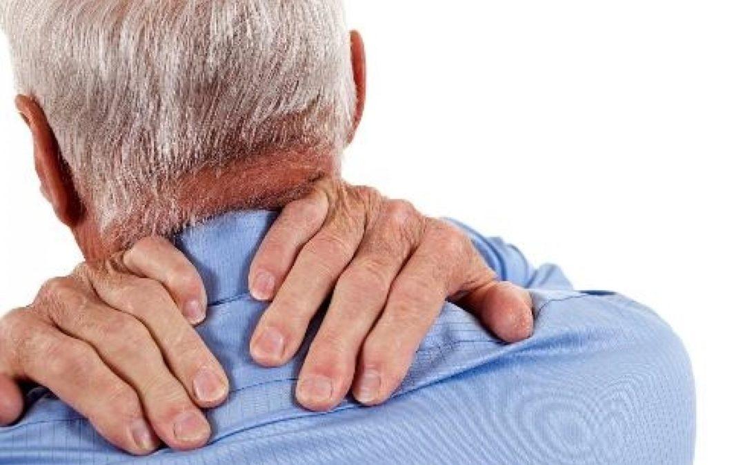 Polimialgia reumatica: cos'è e come riconoscerla