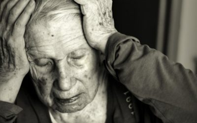 Quando l'anziano perde il contatto con la realtà: il delirium icare iCare – Servizi a domicilio per anziani e disabili delirium 1 400x250