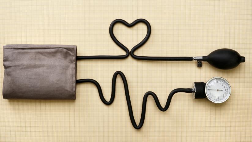 Freddo ed ipertensione, quali sono le implicazioni