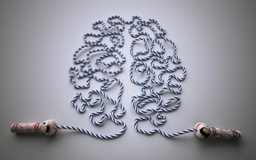 Stimolazione cognitiva: come agisce sulle forme di demenza?