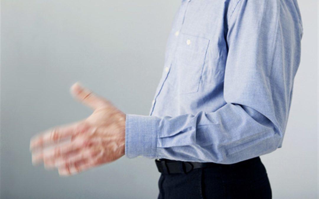 Tremori e morbo di Parkinson: facciamo chiarezza
