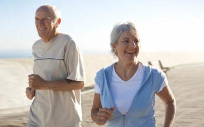 Attività fisica: quali sono i benefici per gli anziani? icare iCare – Servizi a domicilio per anziani e disabili anziani sport 2 400x250