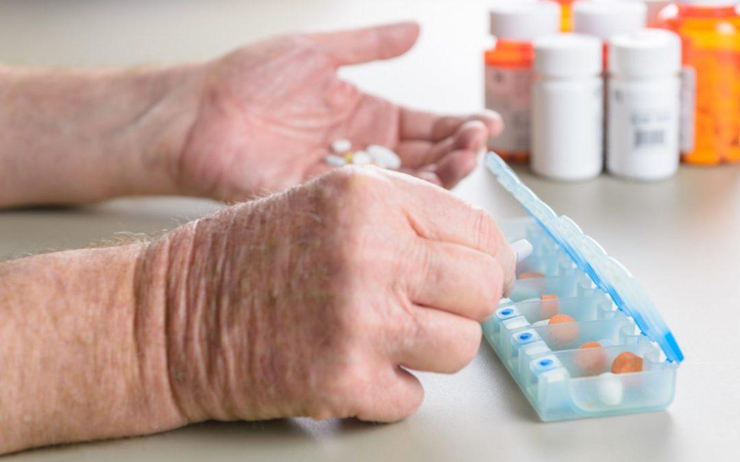 Malattie croniche: quali sono le più diffuse e cosa comportano