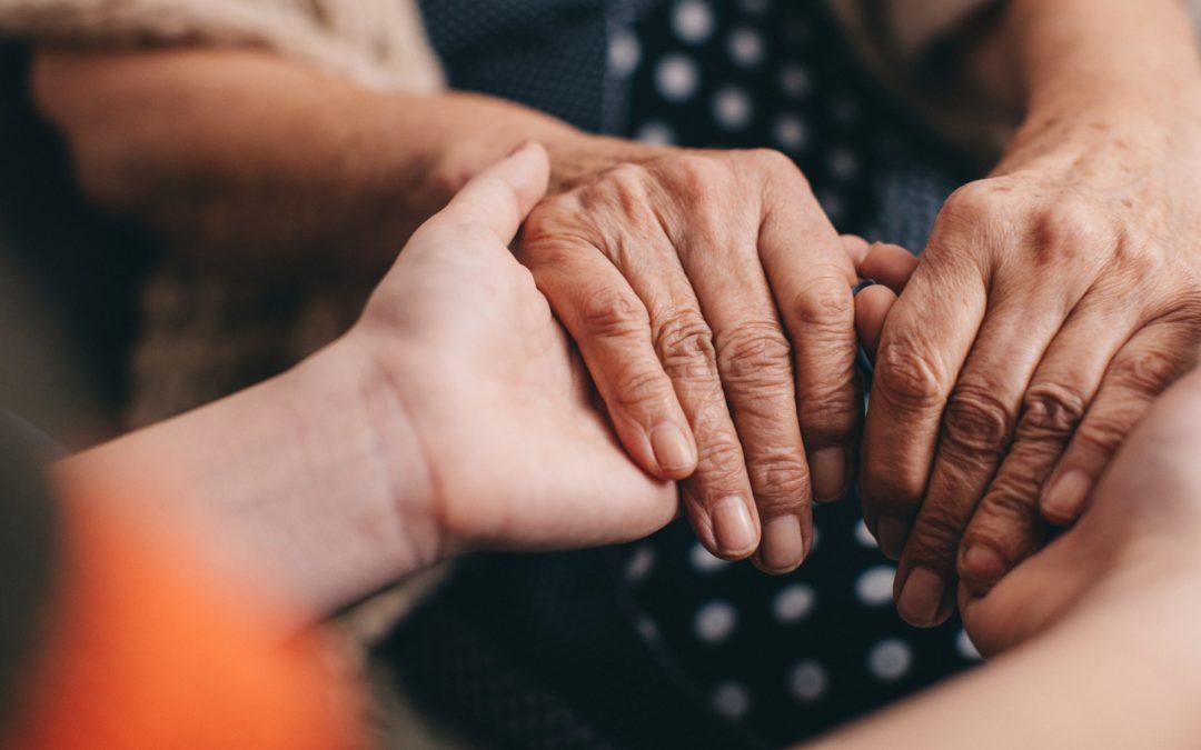 Parkinson, i segnali che rendono possibile la diagnosi precoce