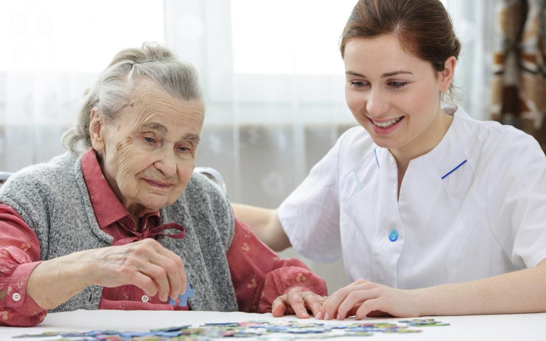Demenza frontotemporale: tutto quello che c'è da sapere