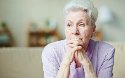 Alzheimer e disorientamento: una spia da non sottovalutare icare iCare – Servizi a domicilio per anziani e disabili dis 1 400x250