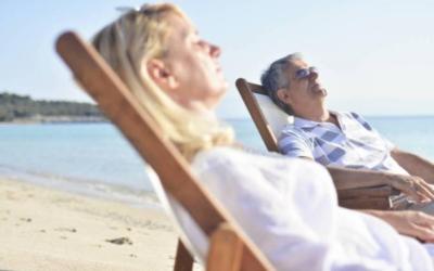 Vitamina D: perché è importante per gli anziani? [object object] iCare mobile – Servizi a domicilio per anziani e disabili sole 400x250