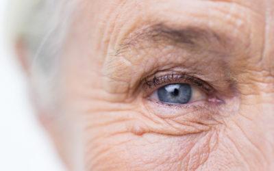 Maculopatia senile: cos'è e come riconoscerla icare iCare – Servizi a domicilio per anziani e disabili WhatsApp Image 2019 06 19 at 11
