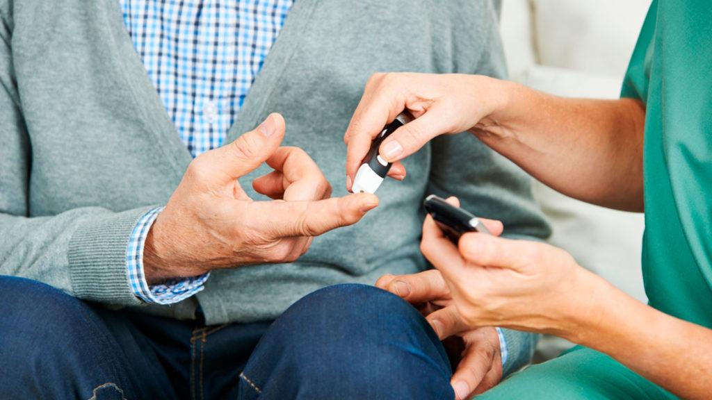 Riconoscere, prevenire e contrastare il diabete: i nostri consigli