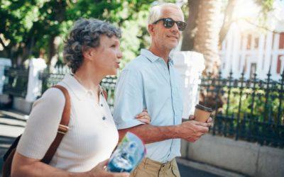 Estate: tempo di vacanze, ma occhio alle truffe icare iCare – Servizi a domicilio per anziani e disabili vacanze 400x250