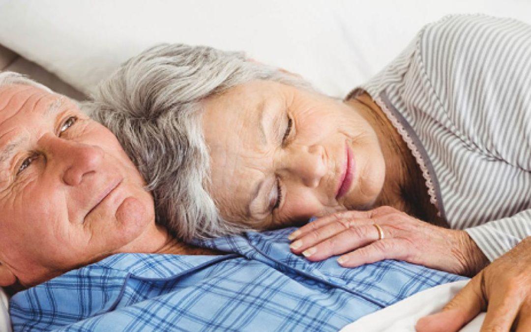 Insonnia, i consigli per dormire bene