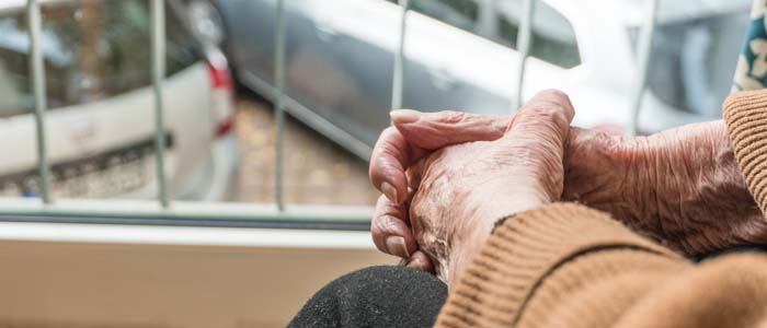 Anziani e stress da rientro: cinque consigli per affrontare senza traumi la fine delle vacanze
