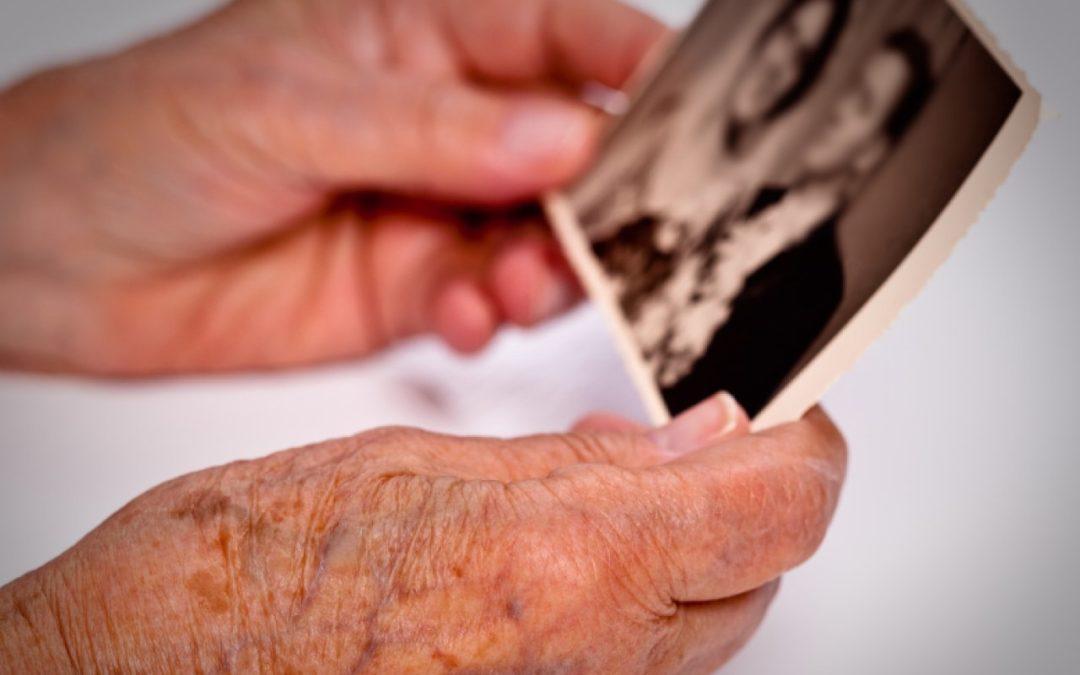 Tipi di demenza: quali sono e come riconoscerli