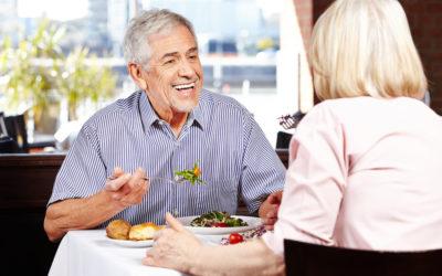 Anziani diabetici, le regole per una sana alimentazione [object object] iCare mobile – Servizi a domicilio per anziani e disabili diabete 400x250