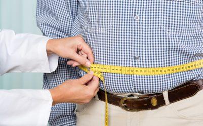 Sovrappeso e obesità: quali sono i rischi per gli anziani? [object object] iCare mobile – Servizi a domicilio per anziani e disabili obesit  2 400x250