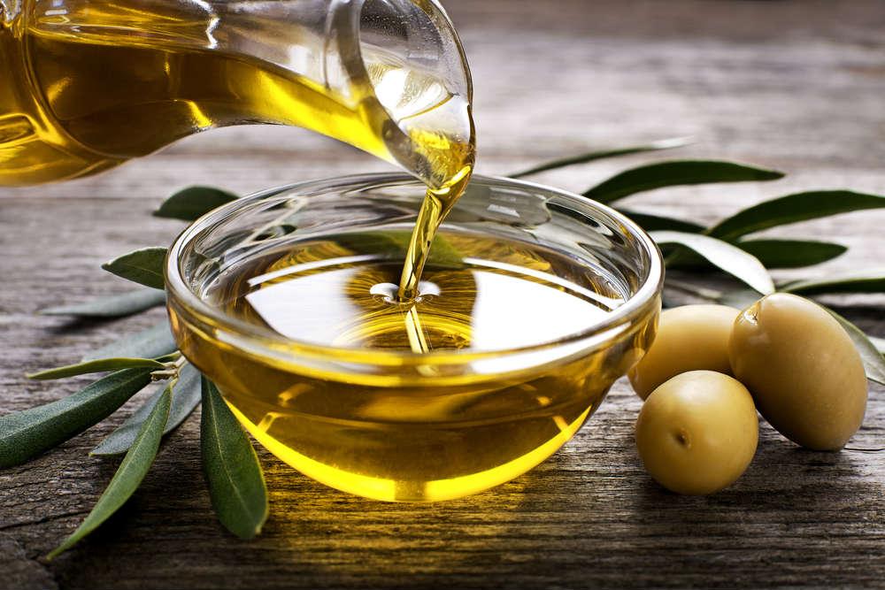 Olio d'oliva, un prezioso alleato per il cervello