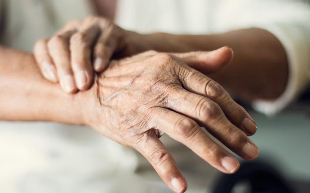 Parkinson: l'importanza della prevenzione e della diagnosi precoce