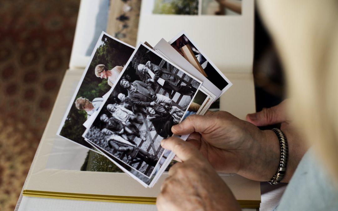 Alzheimer, vademecum per affrontare l'emergenza coronavirus