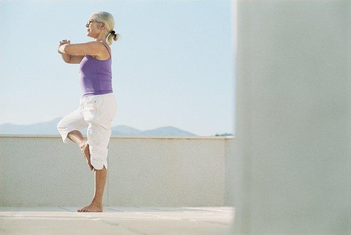 Sordità, equilibrio e salute: esiste un legame?