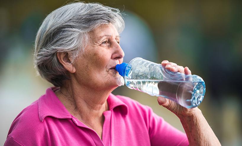Riconoscere, gestire e prevenire il colpo di calore: i nostri consigli