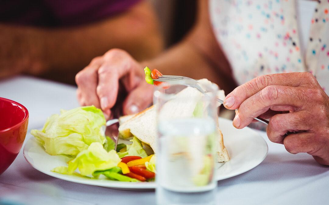Alimentazione e difese immunitarie: esistono diete anti-coronavirus?