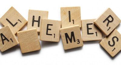 Alzheimer, nel linguaggio la spia per diagnosticare la malattia icare iCare – Assistenza a domicilio per anziani e disabili (Lecce, Trepuzzi, Squinzano, Surbo, Novoli, Campi Salentina). Casa famiglia alz 400x217