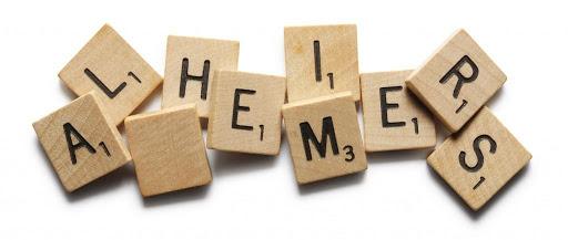 Alzheimer, nel linguaggio la spia per diagnosticare la malattia