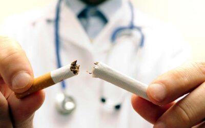 Novembre è il mese dedicato alla prevenzione del tumore al polmone icare iCare – Assistenza a domicilio per anziani e disabili (Lecce, Trepuzzi, Squinzano, Surbo, Novoli, Campi Salentina). Casa famiglia tabagismo 400x250