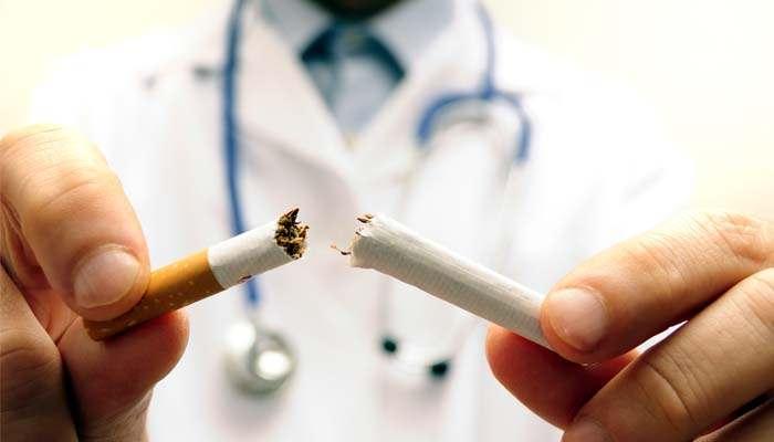 Novembre è il mese dedicato alla prevenzione del tumore al polmone